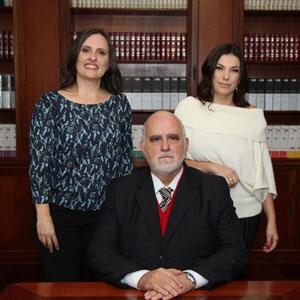 Bittencourt Saraiva Advogados Associados