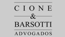 Daniel Cione Flores da Silveira – specialista M & A – Direito Societário