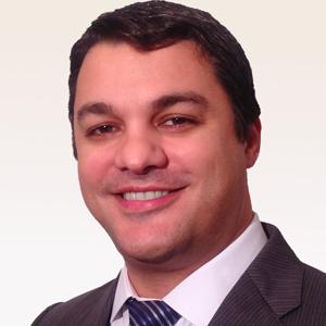 Daniel Cione