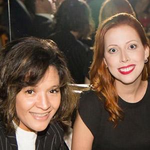 Ana Paula Rosa e Soraya Pacheco – ROSA & SALOMÃO ADVOGADOS
