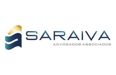 Saraiva Advogados Associados