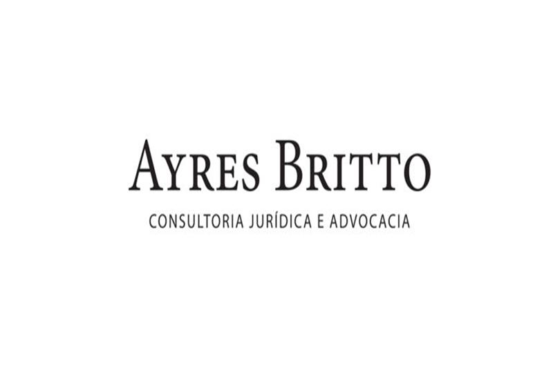 Ayres Britto Consultoria Jurídica e Advocacia