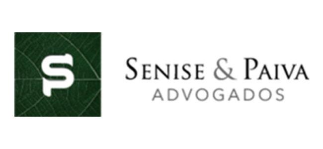 A LEXNET News LEXNET entrevistou os sócios do escritório SENISE & PAIVA Advogados. Conheça um pouco mais os novos parceiros da Rede.