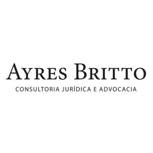 O PANORAMA CONSTITUCIONAL DO JUIZ DAS GARANTIAS