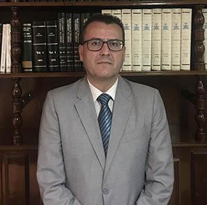 """O """"ESQUECIDO"""" PRINCÍPIO CONSTITUCIONAL DA VEDAÇÃO AO CONFISCO"""