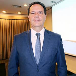 DIREITO DO TRABALHO – HOME OFFICE SE CONSOLIDA NA PANDEMIA