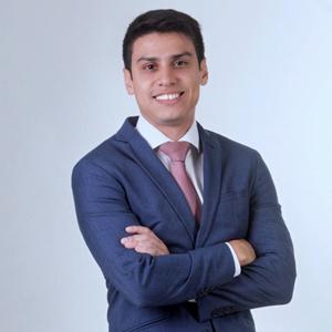 LGPD – Controvérsia quanto ao início de vigência da Lei Geral de Proteção de Dados e seus impactos no Brasil.
