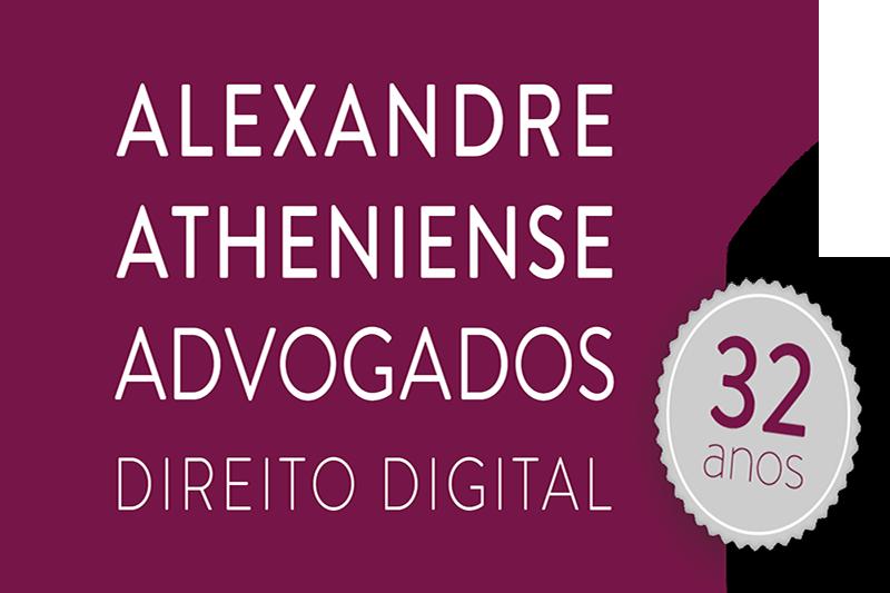 Alexandre Atheniense Advogados