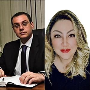 A REFORMA DA LEI DE FALÊNCIAS E RECUPERAÇÃO JUDICIAL N.º 11.101/2005 ATRAVÉS DA APROVAÇÃO DA PL 4.458 DE 2020
