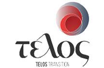 TELOS TRANSITION