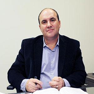 OPERAÇÃO DO OPEN BANKING – É TESTE PRÁTICO PARA A LGPD