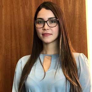 NOVA LEI DE RECUPERAÇÃO JUDICIAL E SEUS ASPECTOS GERAIS